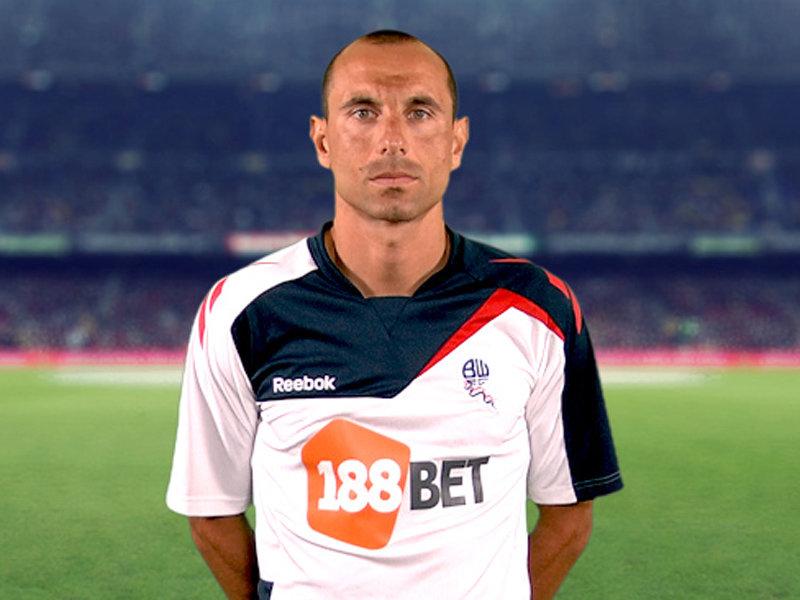 http://info-portalbg.com/wp-content/uploads/2017/11/Martin-Petrov-Bolton-Wanderers-Profile_2652055.jpg