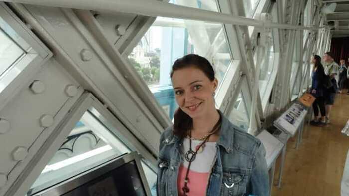 Lidiya Civneva